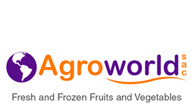 Agroworld SAC